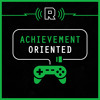Recent Releases, 'Uncharted,' and 'Good Game' (Ep. 49)