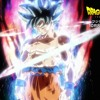 Dragon Ball Super Opening 2 Limit Break X Survivor Full Official