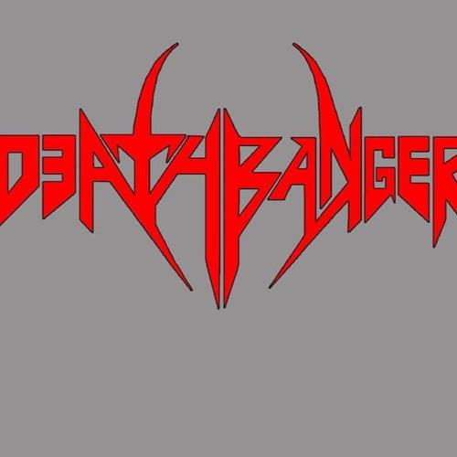 DeathBanger