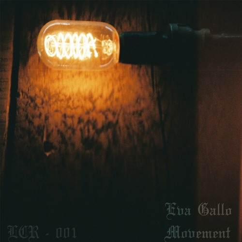 Eva Gallo - The Sun (Original Mix)