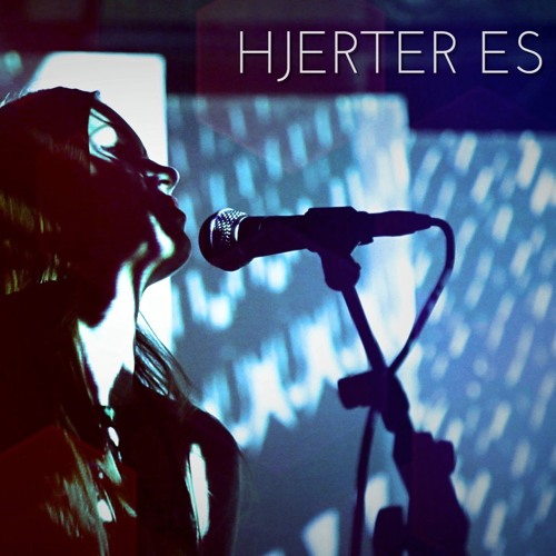 Hjerter Es By Freja Nørager Free Listening On Soundcloud