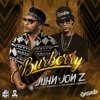Juhn El Allstar X Jon - Z X Subeloneo- Burberry