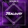 Jealousy (feat. Machau)