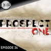 Episode 34 - September Call Ups And AFL Roster Preview With James Anderson Of Rotowire