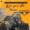 Patoranking&Diamond Platnumz Love You Die