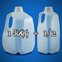 Jugg + 1/2 - Kuchie Ft Astral Bodiez
