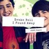 Drake Bell - I Found A Way (jedki Remix)