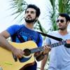 Bezubaan | Sawali | Cover | Heartbeats | Hammad Sheikh | Saaj Shah