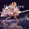 Nightcore - Why ( Sabrina Carpenter )