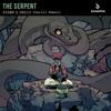KSHMR & Snails - The Serpent (Vasili Progressive Remix)