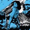 Mac Miller X Jhene Aiko X Chance The Rapper Type Beat Wave