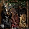 SOB X RBE (DaBoii) - Mufasa [Prod. Koast] [Scraper Island]