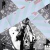 Neon Guts f. Pharrell Williams - Lil Uzi Vert [Luv Is Rage 2] Youtube Der Witz
