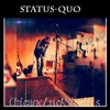 Let Me Down - Status - Quo