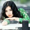 Xin Giành Trọn Cho Em-Style Korg Pa3X-4X