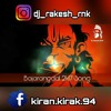 Bajarangdal 2k17 Song Exclusive Mix By Dj Rakesh RnK...mp3