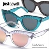 Fashion Sunglasses For Women (1)