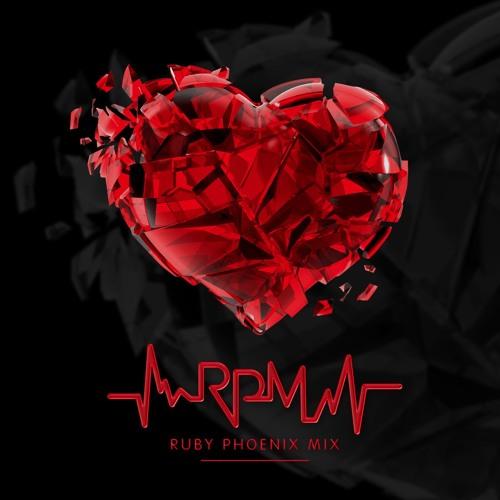 Ruby Phoenix | RPM 002