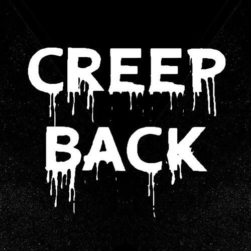 Piemont - Creep Back (Original Mix)
