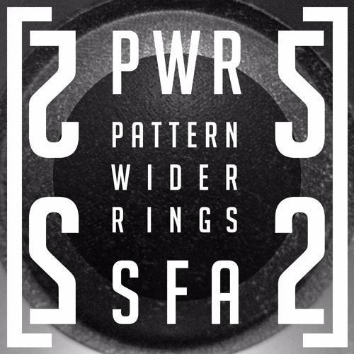 PWR 2 SFA
