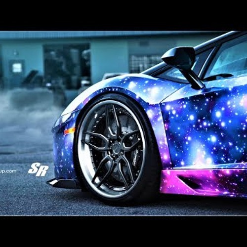 Car Music Mix 2017 🔥 Best Electro Bass Boosted & Bounce Music 🔥 Best Remix of Popular Songs 2017