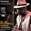 HOLD ME BABY(Big Bill Morganfield)Prod. by Da Honorable CNote