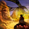 In The Night Ft. Cisco Ramon(Prod. Dre Marcell)