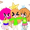 Best friends forever | song by : MY TEAM : NAME : best friends forever
