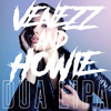 Dua Lipa - New Rules (Venezz x Howie Bootleg)*D/L IN DESC*