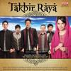 01 Rossa feat. Ungu - Ku Pinang Kau Dengan Bismillah (2011)