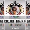 K . G . S Band Full TeenMaar  Remix By Dj Moin