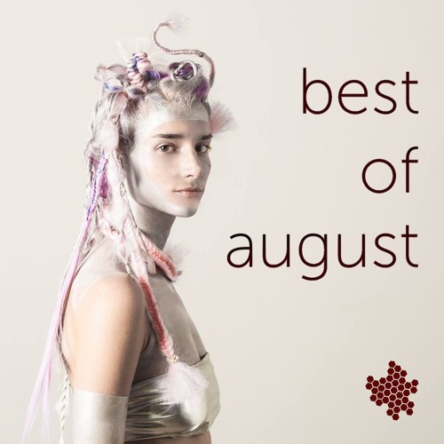 Best of August 2017