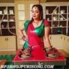 Bhojpuri Mp3 Songs | Bhojpuri Song | Bhojpuri Album Song - 2017 (MP3BHOJPURISONG.COM)