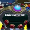 I Am The Egg Emperor (Egg Emperor X I Am The Eggman)