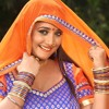Bhojpuri Album songs - mp3 songs download