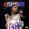 YoungBoy Ft YO Gotti [DARK INTO LIGHT SAMPLED REMIX]