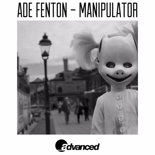 Fenton & Thomas - Coded 17 (Ade Fenton 2017 Mix)