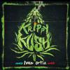 Farruko, Bad Bunny, Rvssian Ft. Lea in the Mix - Krippy Kush (Ivan Ortiz Remix) Portada del disco