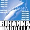 Rihanna Ft. Shaggy -  Umbrella Reggae RemiX