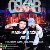 Oskar Mashup Pack Vol.4 (FREE DOWNLOAD)