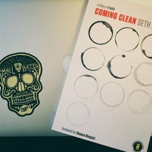 Coming Clean Sample (Sept 27)