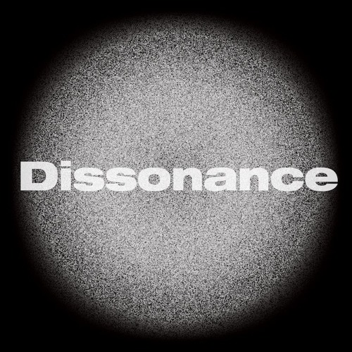 Dissonance Podcast