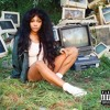Sza The Weekend Sol Mix Mp3