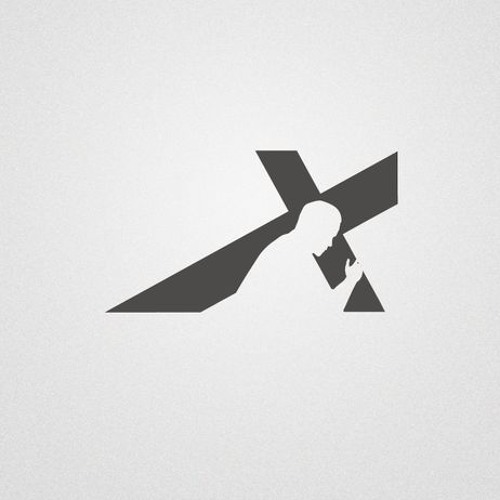 XXII Niedziela Zwykła 2014 / rok A