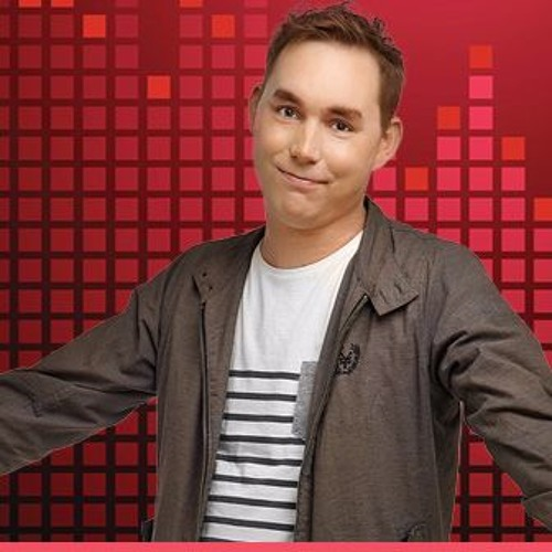 Episode 62: When Broadcaster Matt Met Podcaster Matt