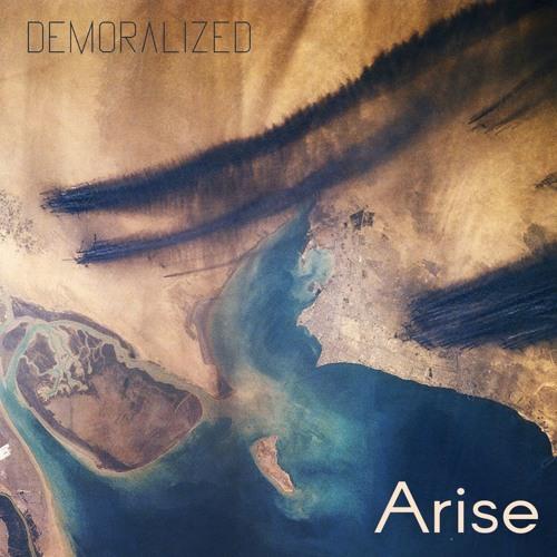 DemoralizeD - Arise