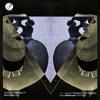 Rhythm Box - Musical Cortege (Guti Legatto, Alex Wellmann Remix)