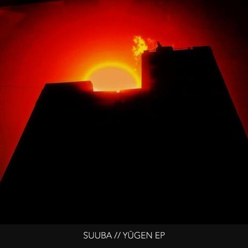 Suuba - Yūgen