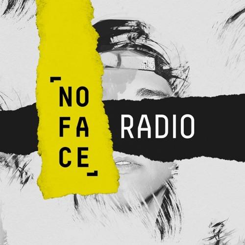 Max Vangeli Presents: NoFace Radio - Episode 059