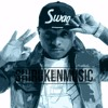 AFROBEAT | RIDDIM X SHIRUKEN MUSIC - KEYS (INSTRUMENTAL)